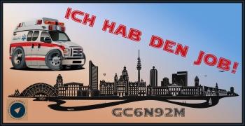 GC6N92M